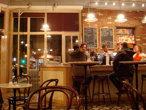 20090105-ostcafe-interior