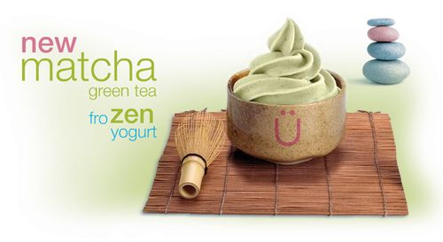Green-tea-yogen-fruz
