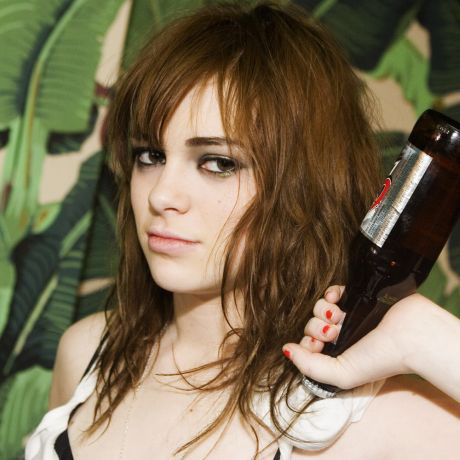 Uffie+_party