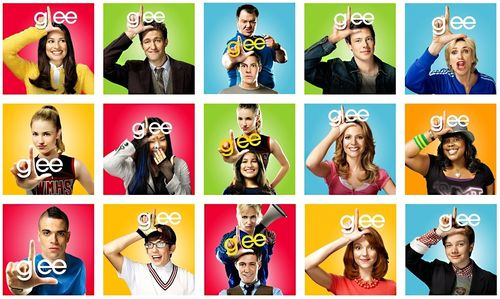 Glee-Wallpaper-glee-8088197-1280-800